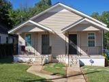 Immaculate Energy Efficient 2 Bedroom Duplex Home Near Downtown